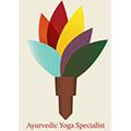 Ayurvedic Yoga Specialist