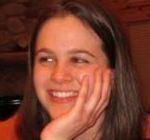 Headshot-Sarah Littlefield2